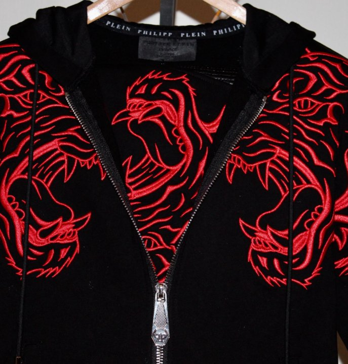 Спортивный костюм Philipp Plein – купить в Москве, цена 6 990 руб ... 26141067dd4
