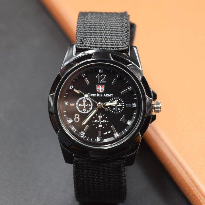 Купить мужские часы нн спб купить зажигалка с часами