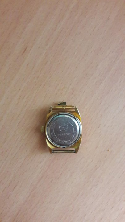 Ссср где нижний часы новгород продать стоимость настенные часы буре