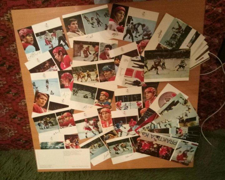 Картинках, куплю открытки в орле