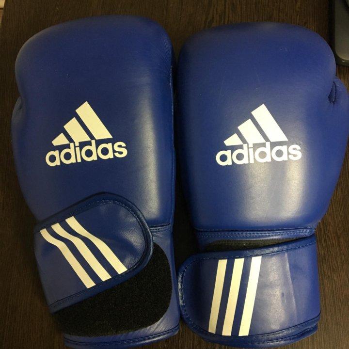 картинки боксеров в адидасе всегда