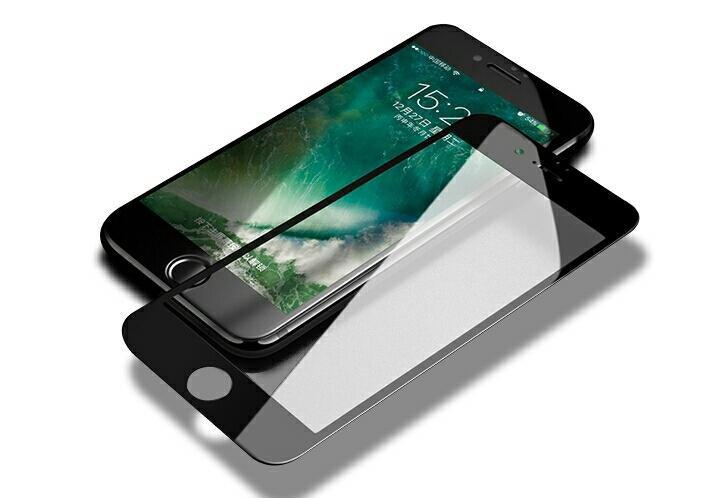 Защитные стекла 5d iphone. Фото 1. Омск. ... 601f695cc02d6