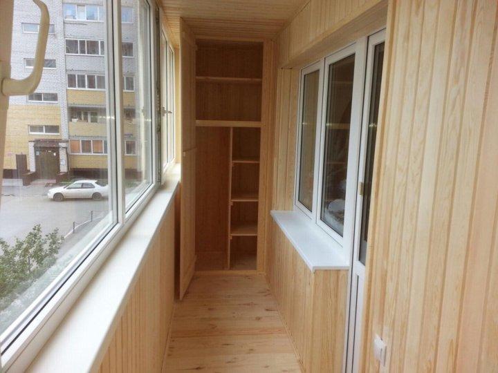 балконы и лоджии под ключ фото екатеринбург вас есть