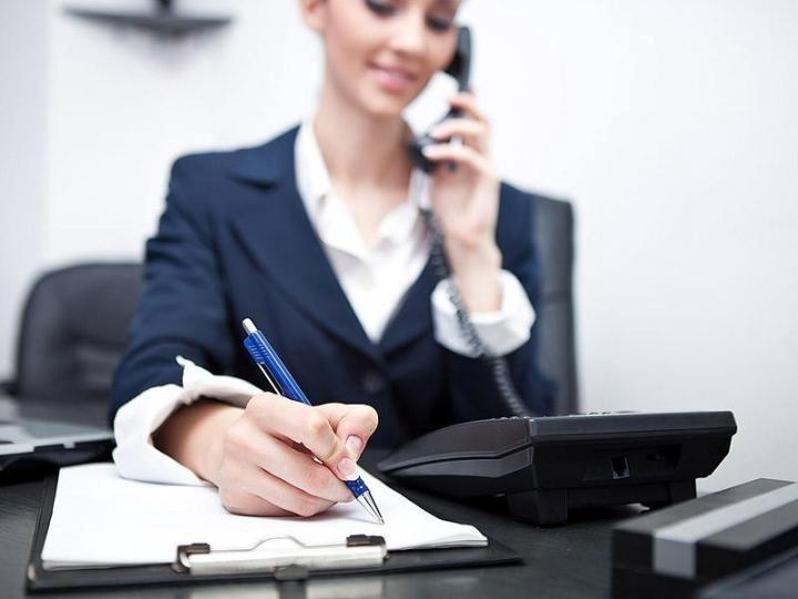Картинки по запросу 15. Менеджер по работе с клиентами