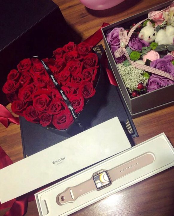 составляет цветы розы айфон подарки фото нашей