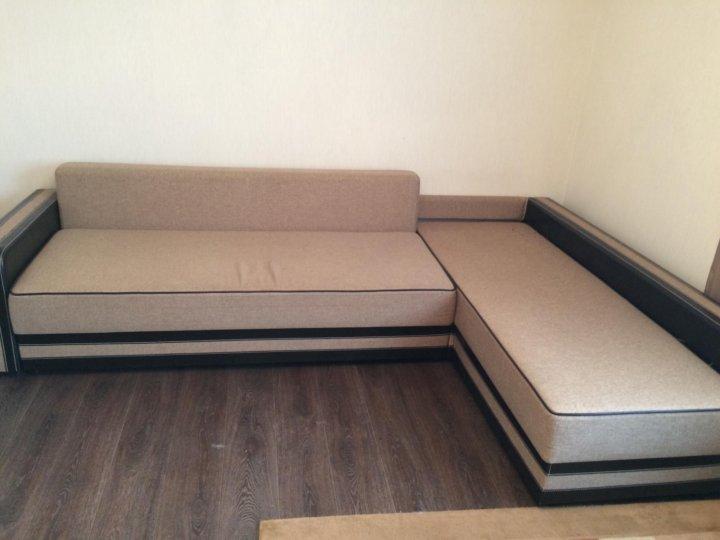 угловой диван 3х2 купить в астрахани цена 21 499 руб дата