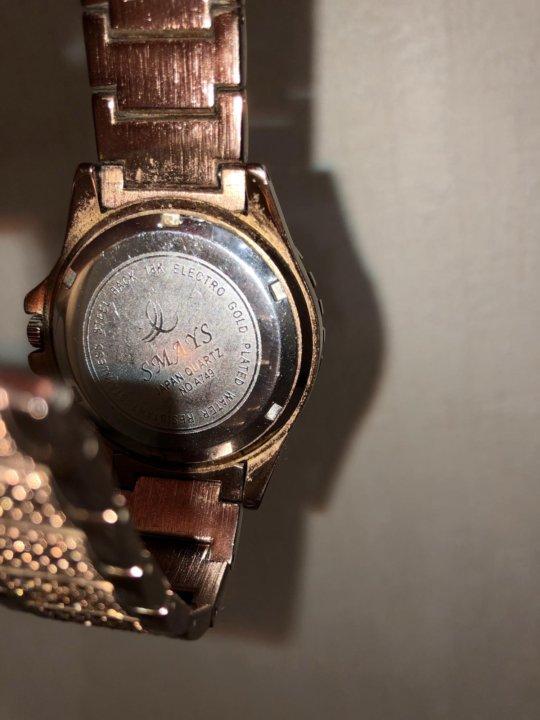 Челябинск продать часы стоимость часы оригинал фирмы радо женские