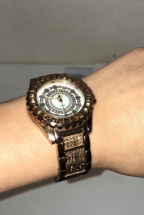 щвейцарские продать москве часы в
