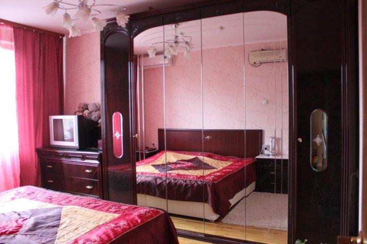 мебель для спальни пр во италия купить в москве цена 35 500 руб