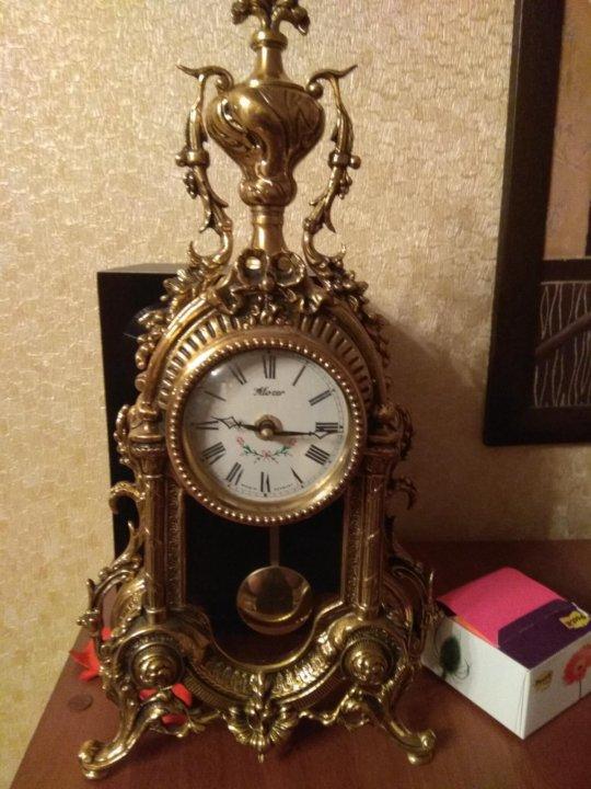 Продам каминные часы час москва сдам квартира на