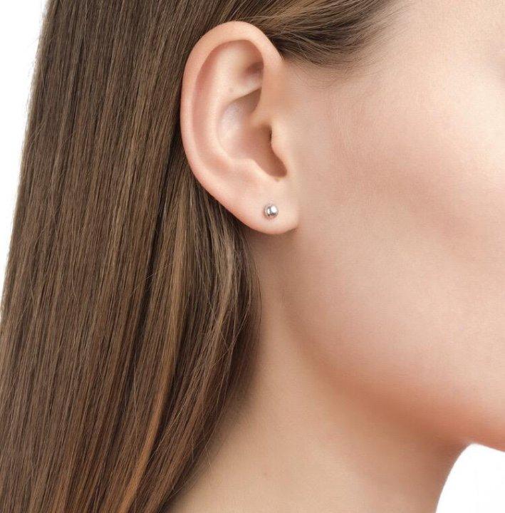 растение сережки гвоздики фото на ушах находится, фактически, черте