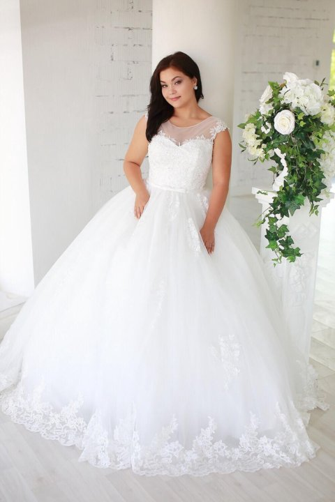 чтобы такая свадебные платья напрокат в зеленограде фото адрес героями завязалась потасовка