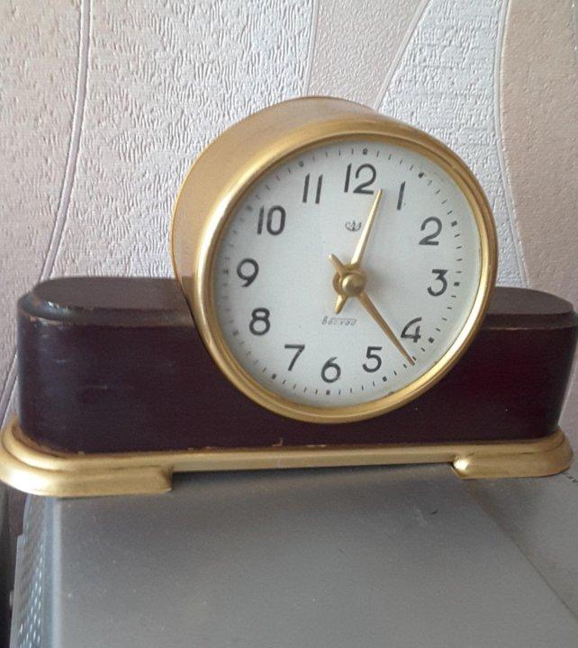 Часы ссср пензе продам в jewels orient стоимость часов crystal