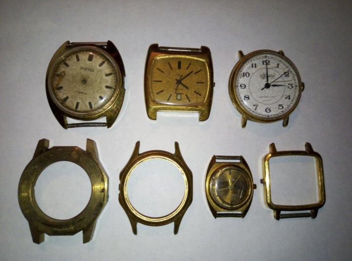 Часов продать корпуса часов минск скупка
