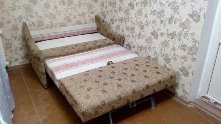 диван раскладной вперёд купить в севастополе цена 8 000 руб