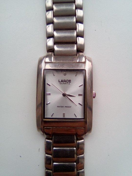 Laros стоимость часы часов стоимость женские золотых луч