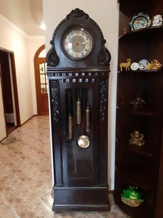 Напольные продам иркутск часы часов ставрополь стоимость