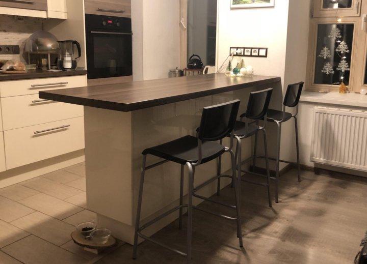кухня икеа барная стойка кухонный остров купить в москве цена 12