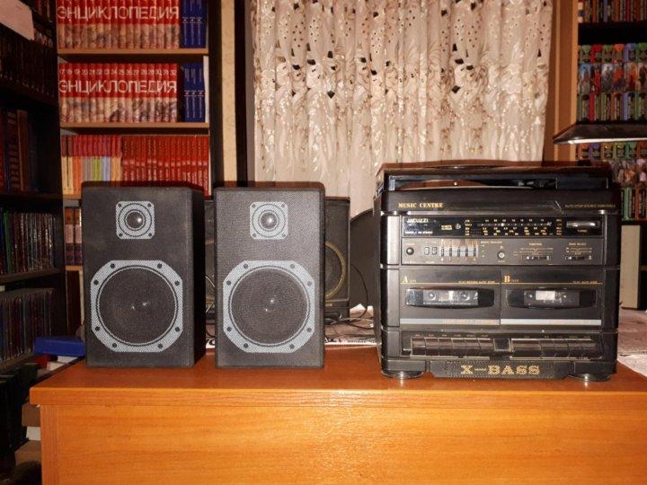 c0b5515a9fbc Музыкальный центр JACUZZI – купить в Ростове-на-Дону, цена 2 990 руб ...
