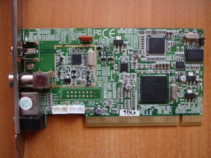 KWORLD PLUSTV HYBRID PCI DVB-T 210SE DOWNLOAD DRIVERS