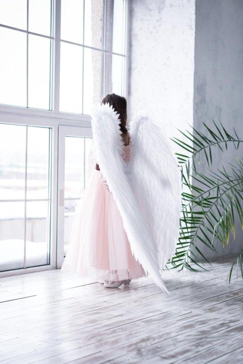 аренда крылья для фотосессии тромбофлебита