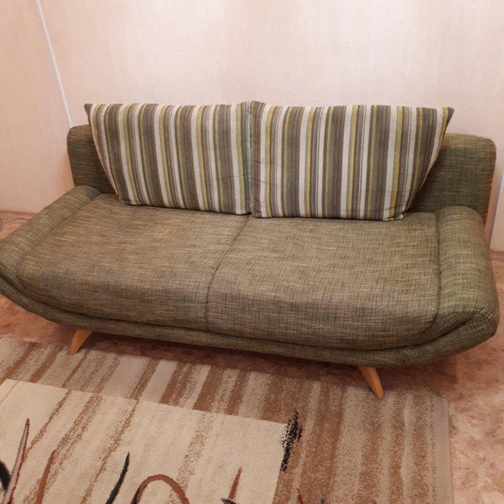 срочно продам недорого хороший диван купить в пензе цена 2 000