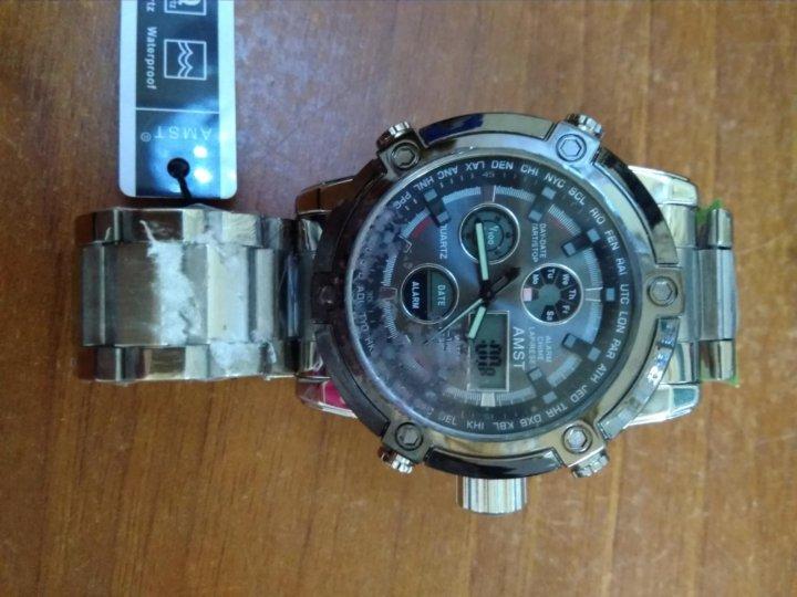 200 руб часы продам в нижнем новгороде каталог ломбард