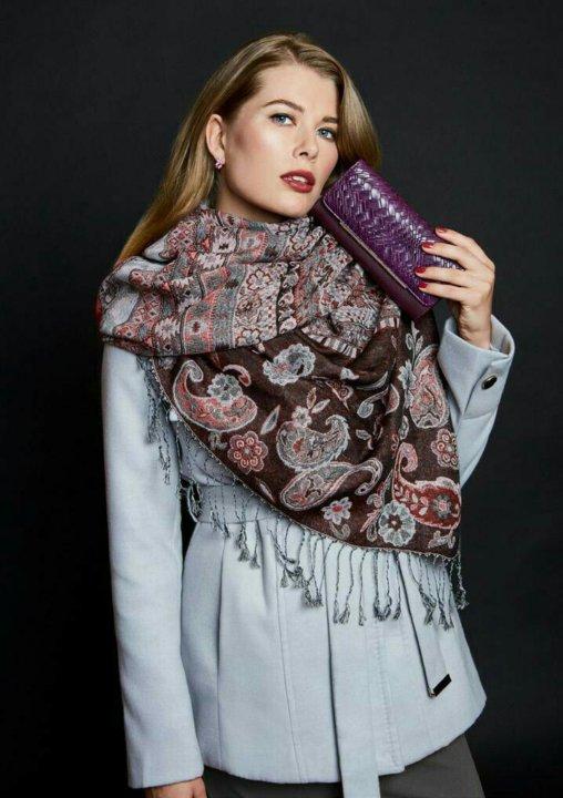 Эйвон шарфы фото косметика эвелин купить в ростове