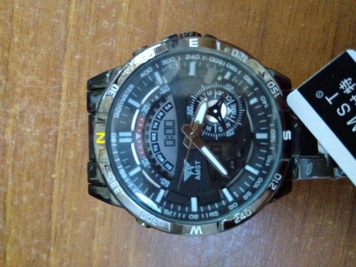 Часы рублей 100 продам от часы восток мужские продам