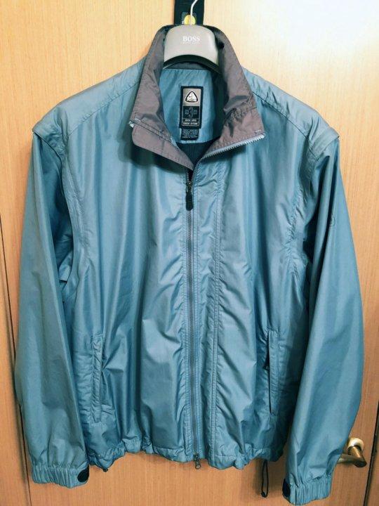 bbcc1575 Куртка ветровка штормовка Nike ACG (52-54) – купить в Санкт ...
