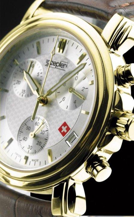 Zepter стоимость часы донецк выкуп швейцарских часов