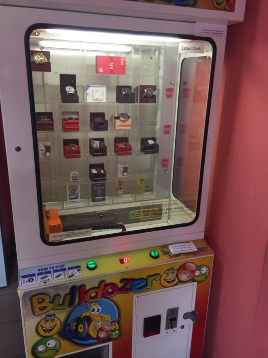 Wild witches игровой автомат