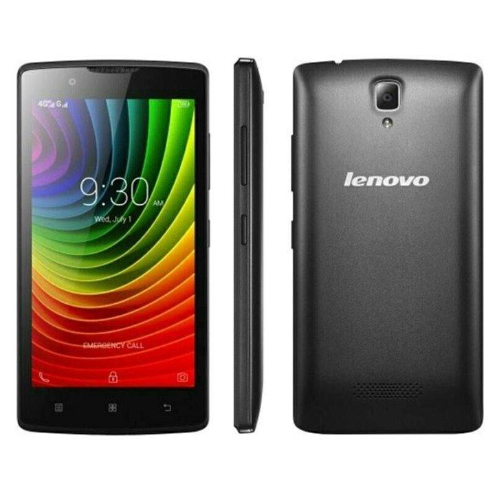Темы для Lenovo A2010-a скачать