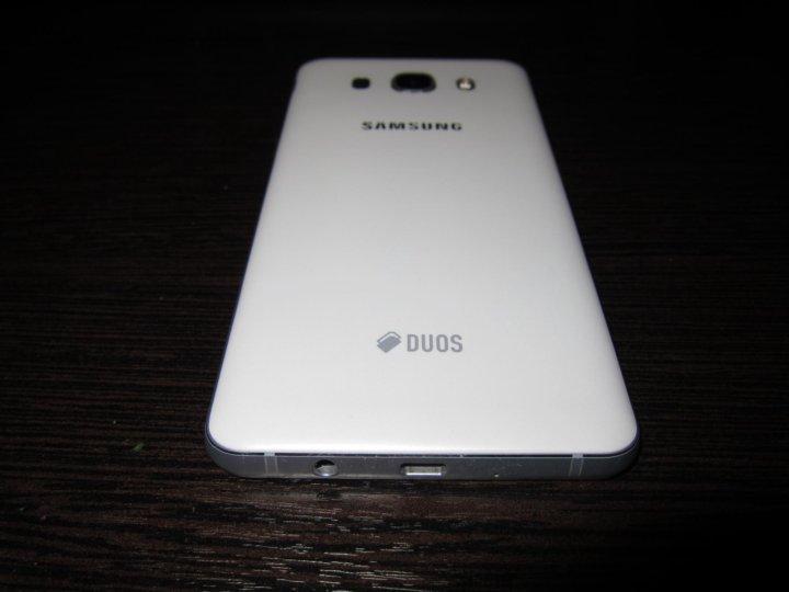 SAMSUNG Galaxy J5 2016 SM-J510F DS Android 8 nfc – купить в Москве ... d9026c0c5bd30