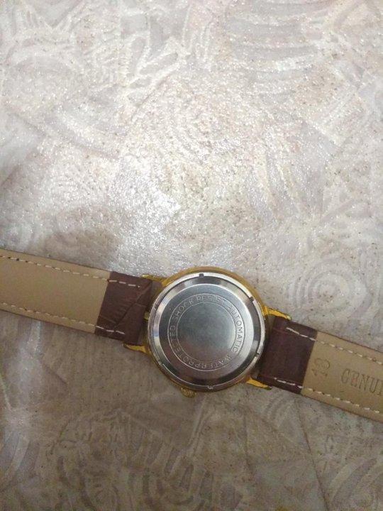 Часы продам иркутск часа выхино 24 ломбард
