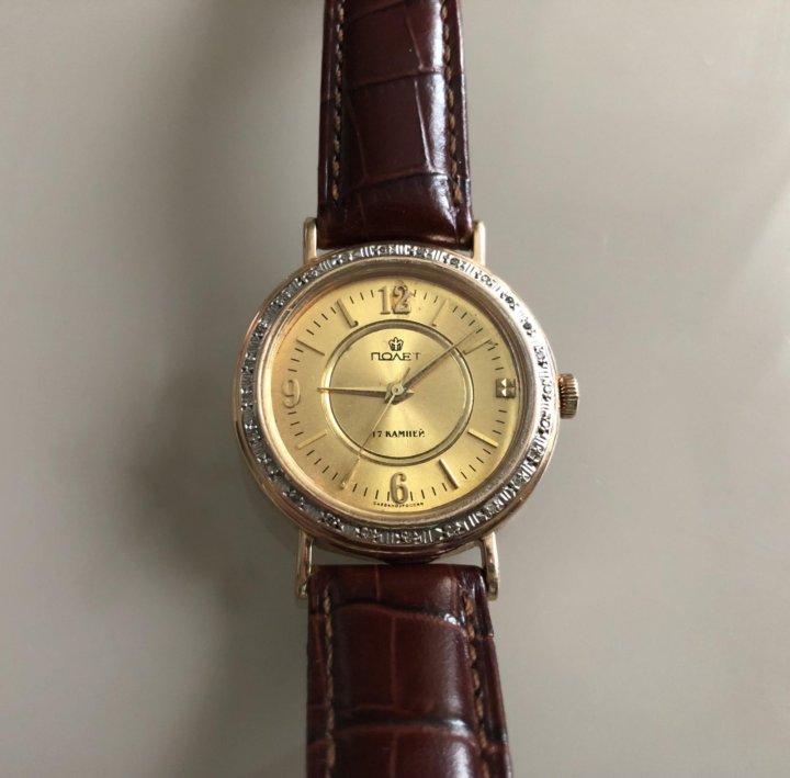 Продать советские часы полет можно ижевске в куда часы сдать