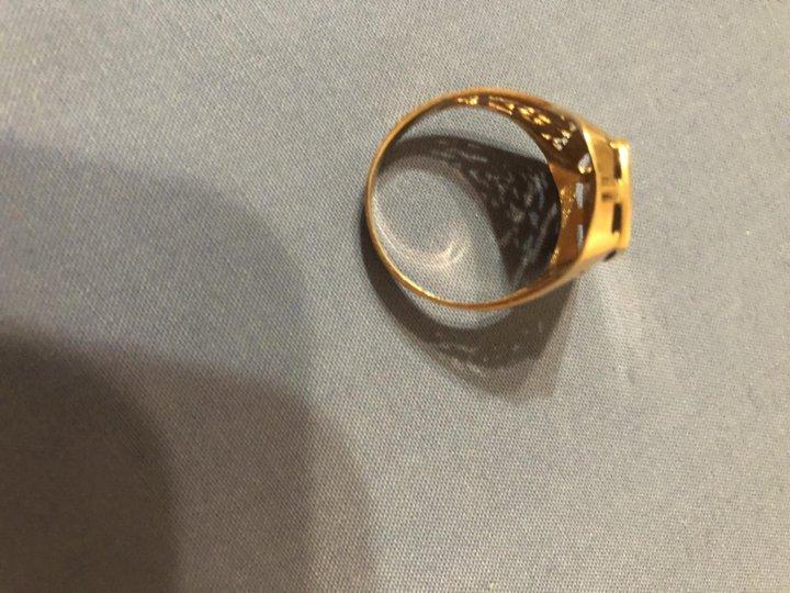 Золотой перстень печатка мужской – купить в Москве 45a7536cc5545