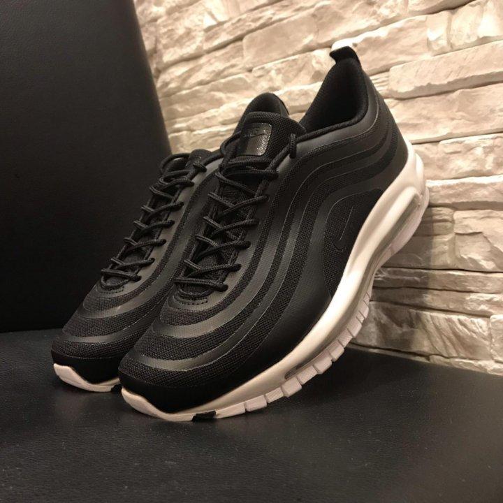 002dc47f Кроссовки Nike – купить в Екатеринбурге, цена 2 600 руб., дата ...