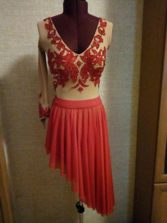 470798edb0e2 Индивидуальный пошив и ремонт женской одежды – купить в Москве, цена ...