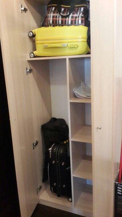 прихожая вешалка с тумбочкой шкаф икея икеа Ikea купить в москве