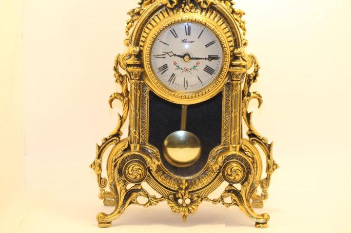 Продать часы mozer каминные магазинышвейцарских часов ломбарды