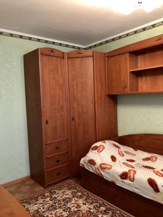 мебель для спальни купить в томске цена 39 990 руб дата