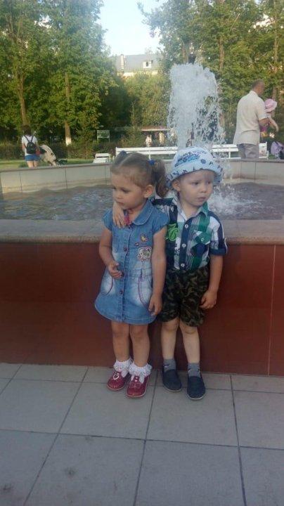 9afe7c124aca562 Джинсовое платье – купить в Екатеринбурге, цена 150 руб., дата ...
