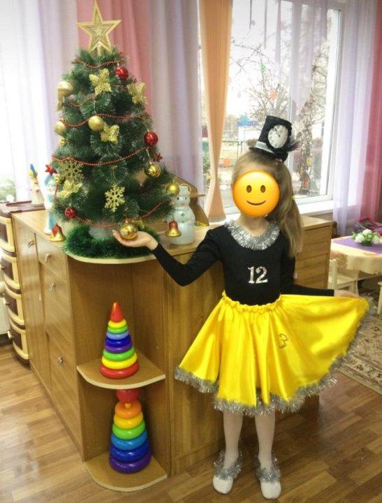 Юлия винс новые фото
