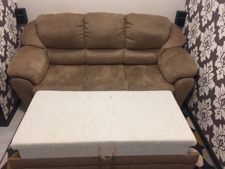 диван беата цвет диванов купить в зеленограде цена 24 990 руб