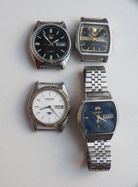В часы продам сейко москве самых дешевых часов стоимость