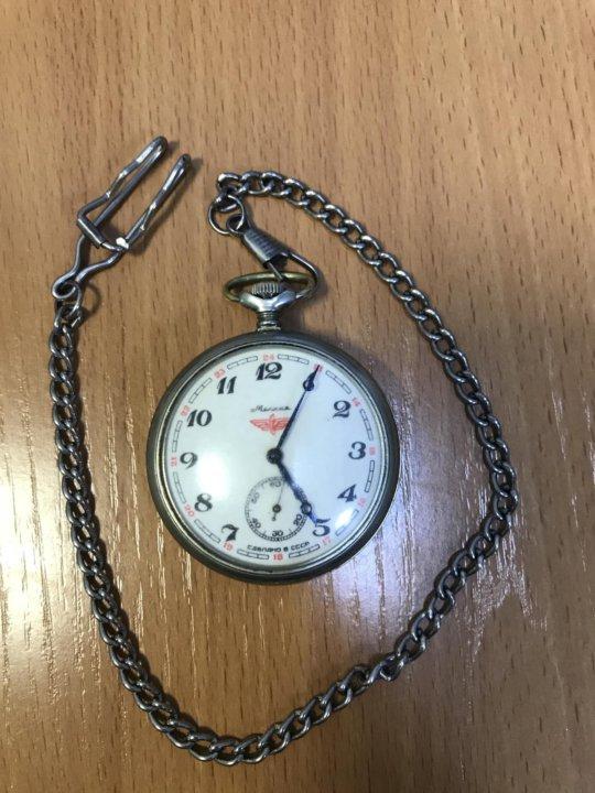 Ссср продать в красноярске часы часов шоссе ломбард варшавское
