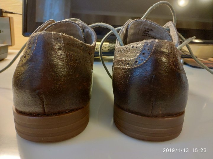 748d962cd Москва. Дизайнерские ботинки calvin klein. оригинал!!. Фото 4. Москва.
