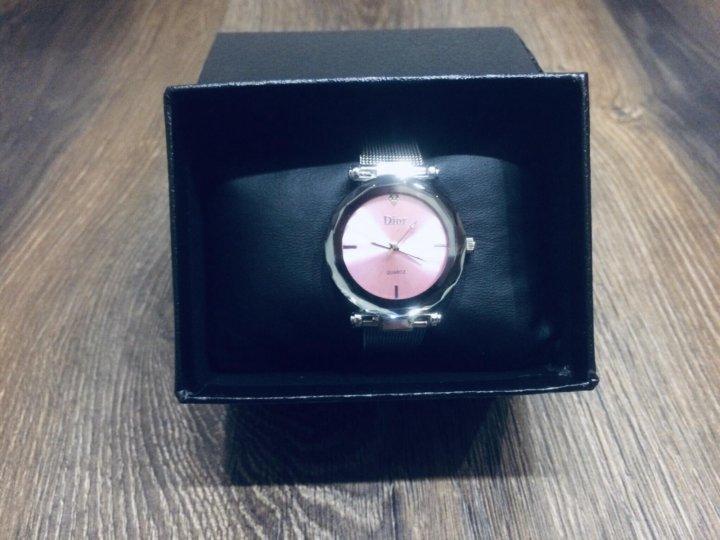 Часы калининград продам продам led часы