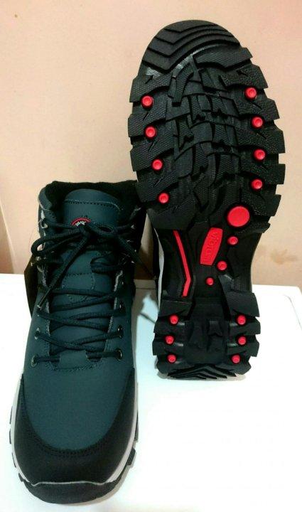 4efda6414 Санкт; 🆕 новые мужские зимние ботинки timberland 43 р.-р. Фото 4. Санкт